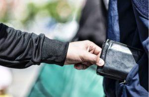Tips para no caer en manos de la delincuencia al reclamar tu cupo de dólares