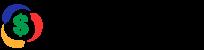 Logo Giro Dólares