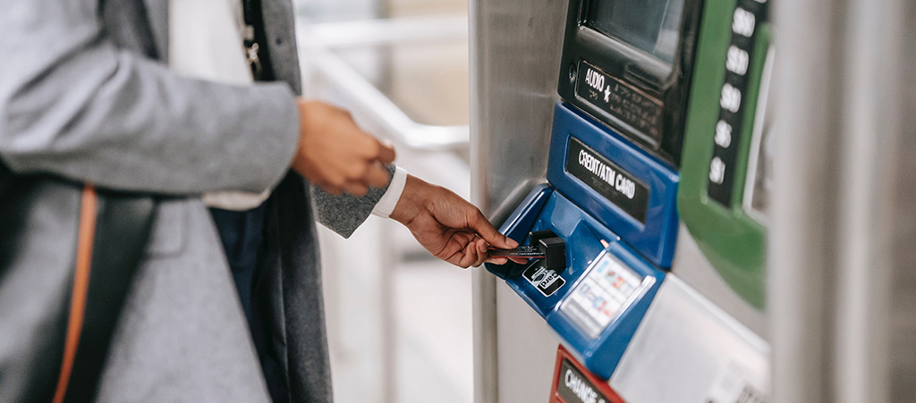 girar-dolares-de-mi-tarjeta-de-credito
