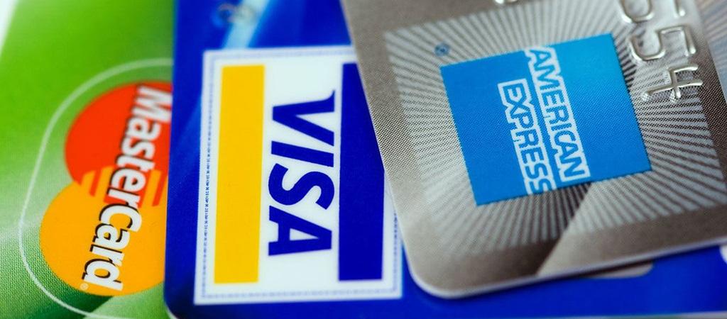 tarjeta-credito-internacional-como-funciona